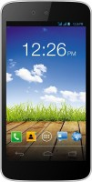 Micromax Android One (White, 4 GB)(1 GB RAM)