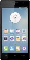 Intex Aqua Desire HD (Black, 8 GB)(1 GB RAM) - Price 4388 26 % Off