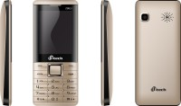 Mtech Star 1(Gold) - Price 1199 20 % Off