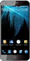 Swipe Elite Plus (MidnightBlue,Blue, 16 GB)(2 GB RAM)