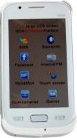 Yxtel C 930 (White, 32 KB)(32 MB RAM)