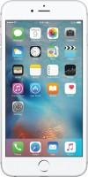 Apple iPhone 6s Plus (Silver, 64 GB) - Price 60000 26 % Off