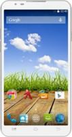 Micromax Canvas XL2 A109 (White, 4 GB)(1 GB RAM) - Price 5200 56 % Off