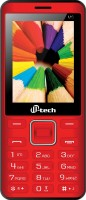 Mtech V9(Red) - Price 999 16 % Off