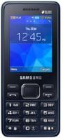 Samsung Metro 350(Blue/Black) - Price 2199 26 % Off