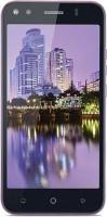 Iball Andi 5G Blink (Gold, 8 GB)(1 GB RAM) - Price 5499 19 % Off