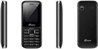 M-tech L33(Black & Grey)