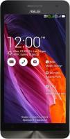 ASUS Zenfone 6 (Dandy Red, 16 GB)(2 GB RAM)