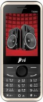 JIVI T3900(Gold)