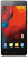 Gionee F103 (Black, 16 GB)(2 GB RAM)