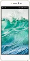 LYF Water 8 (White, 16 GB)(3 GB RAM)