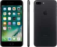Apple iPhone 7 Plus Silver 128GB price in India 1