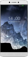 LeEco Le Max2 (Grey, 32 GB)(4 GB RAM)