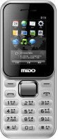 Mido D19(White, Black)