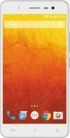 Lava Iris X1 Selfie (Icy White, 8 GB)(1 GB RAM) - Price 2999 55 % Off