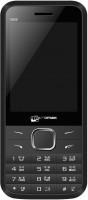 Micromax X805(Black)