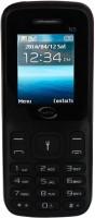Infix IFX N5 Curve(Black) - Price 450 43 % Off
