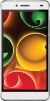 Intex Aqua Freedom (White, 8 GB)(1 GB RAM) - Price 2999 54 % Off