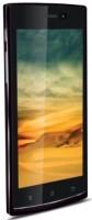 Iball Andi 4.5p IPS Glitter (Special Wine & Chrome, 4 GB)(1 GB RAM) - Price 3900 51 % Off