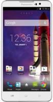 Panasonic Panasonic Eluga S -White (White, 8 GB)(1 GB RAM) - Price 6009 47 % Off