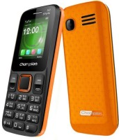 Champion BSNL CHAMPION X2 STYLE ORANGE(Orange)