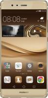 Huawei P9 (Prestige Gold, 32 GB)(3 GB RAM) - Price 39999 2 % Off