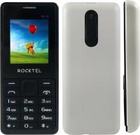 Rocktel W14(White, Black)