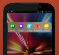download usb driver for micromax nitro a311