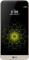 LG G5 (Gold, 32 GB)(4 GB RAM) - Price 28990 47 % Off