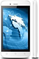 Intex Aqua R4 Plus (White 512 MB)(256 MB RAM)