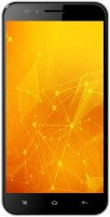 Intex Aqua Turbo 4G (Grey, 8 GB)(1 GB RAM)