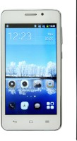 Camerii Ginger (White, 4 GB)(1 GB RAM)
