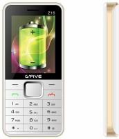Gfive Z15(White & Gold)