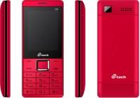 Mtech G9(Red)