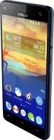 Xolo BLACK (Black, 16 GB)(3 GB RAM) - Price 8799 32 % Off