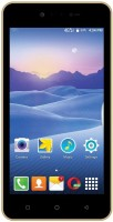 Videocon Delite 21 (Grey, 16 GB)(2 GB RAM)