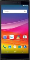 Micromax Canvas Play 4G Q469 Dual Sim - Moon Dust (Grey, 16 GB)(2 GB RAM) - Price 5999 40 % Off