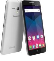 Panasonic Mobile P65 Flash (8 GB) - Smart mobile phone