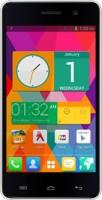 Micromax Unite 2 A106 (8 GB) (White, 8 GB)(1 GB RAM)