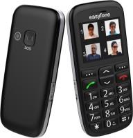 Seniorworld Easyfone Flipkart Rs. 2690.00