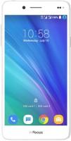 InFocus M535 (Silver, 16 GB)(2 GB RAM)