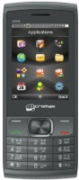 Micromax Solar Phone X259