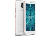Intex Aqua Strong 5.1 (White 8 GB)(1 GB RAM)