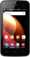Buy Mobiles - Swipe online