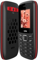 Spice Boss M-5505(Black Red) - Price 1060 2 % Off