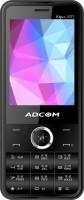 Adcom Aqua 501(Black)