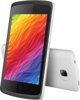 Intex Aqua Liite (White, 4 GB)(512 MB RAM)