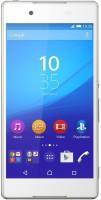 Energy Sistem Neo Quad 3G (Gold, 16 GB)(2 GB RAM) - Price 3999 20 % Off