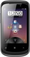 Adcom Thunder A-350 HD (Black, 512 MB)(256 MB RAM) - Price 2199 56 % Off