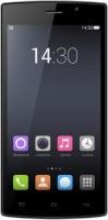 Adcom Smartphone (White, 4 GB)(1 GB RAM) - Price 3999 50 % Off